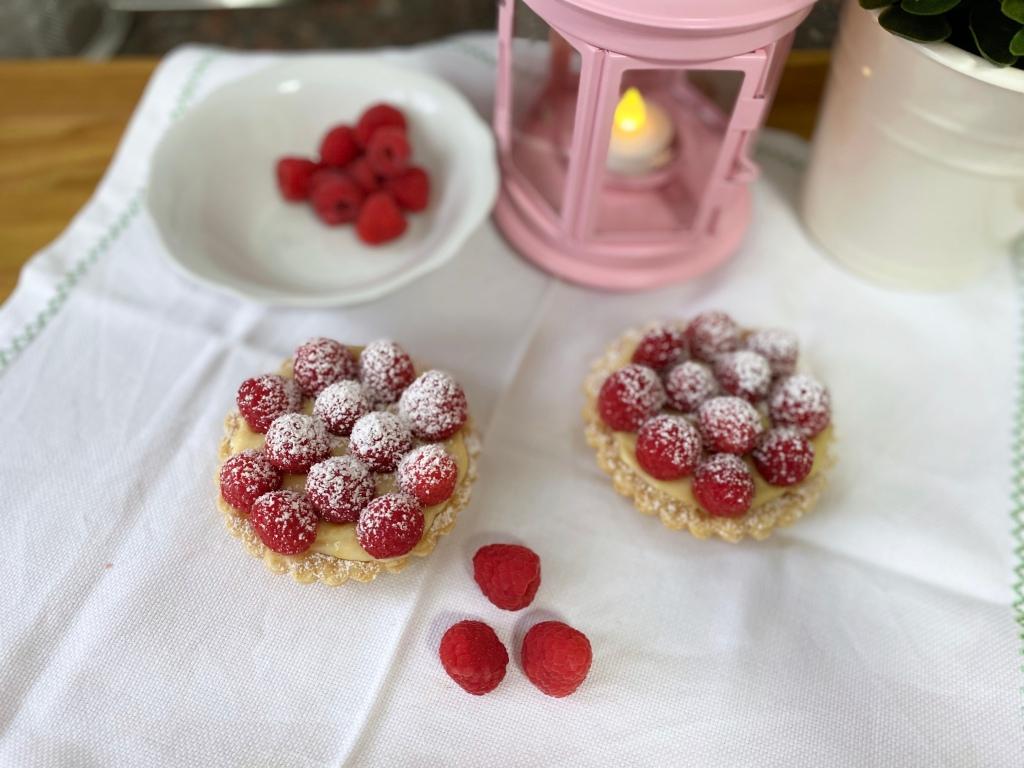 Raspberry-little-pie