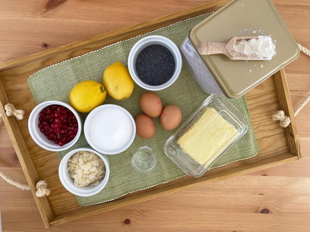 Ingredientes-para-hacer-cupcake
