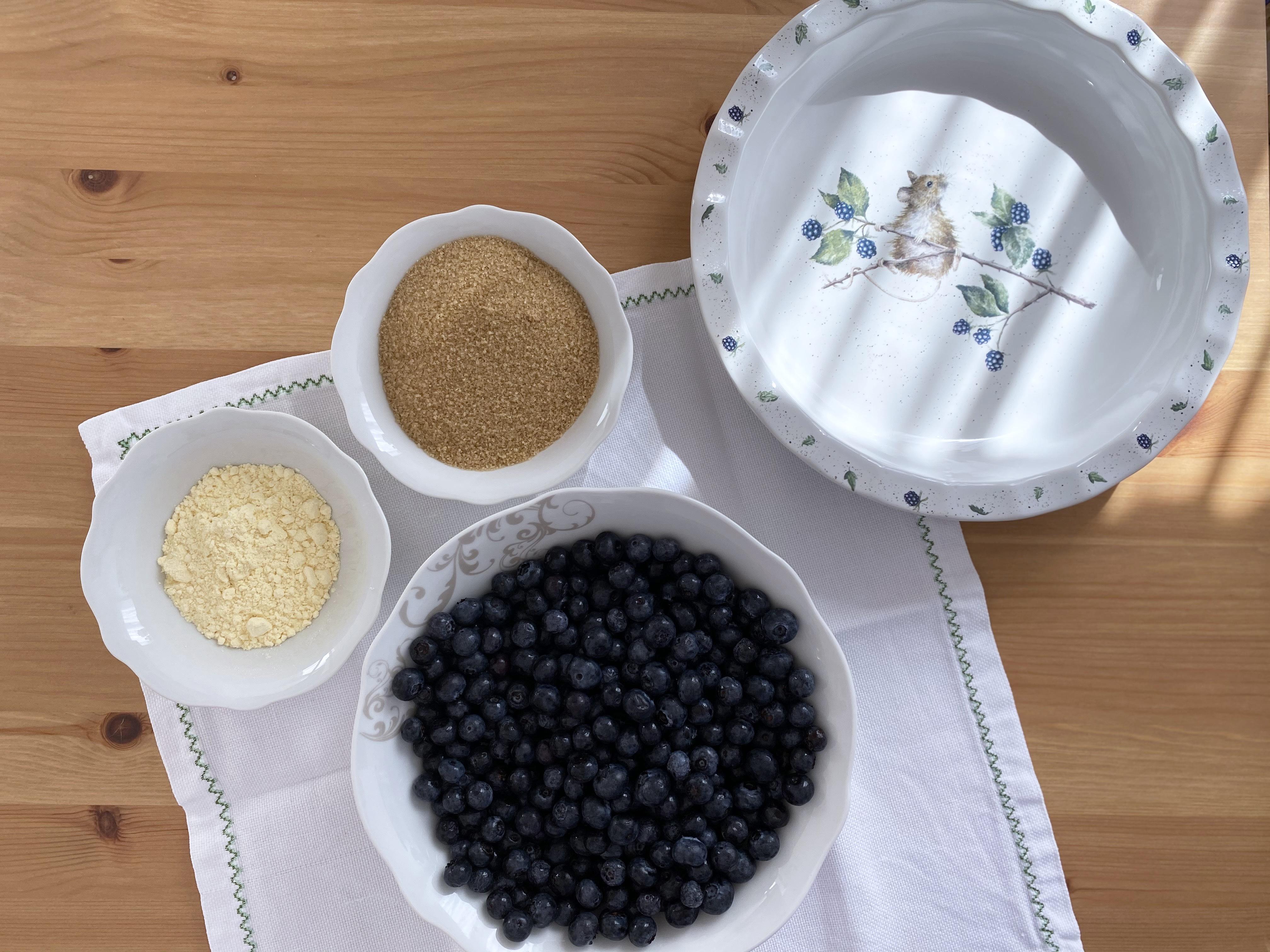 Ingredientes-pastel