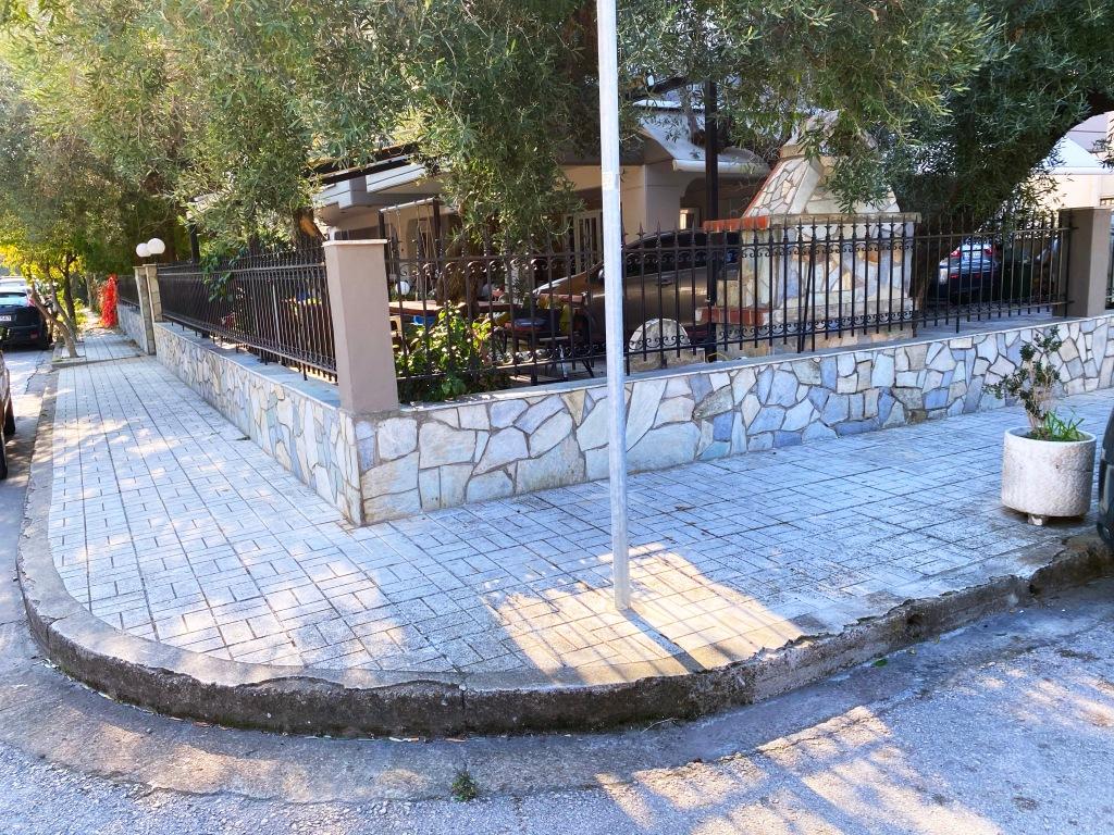 Esquina-calle-griega