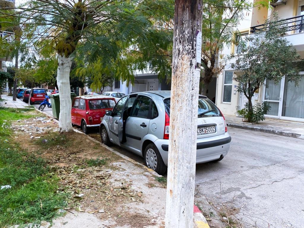 Calle-sin-asfaltar