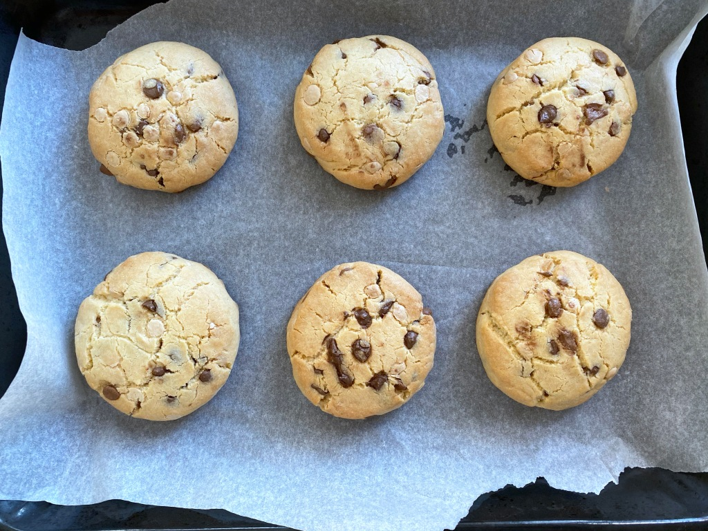 Cookies-after-bake