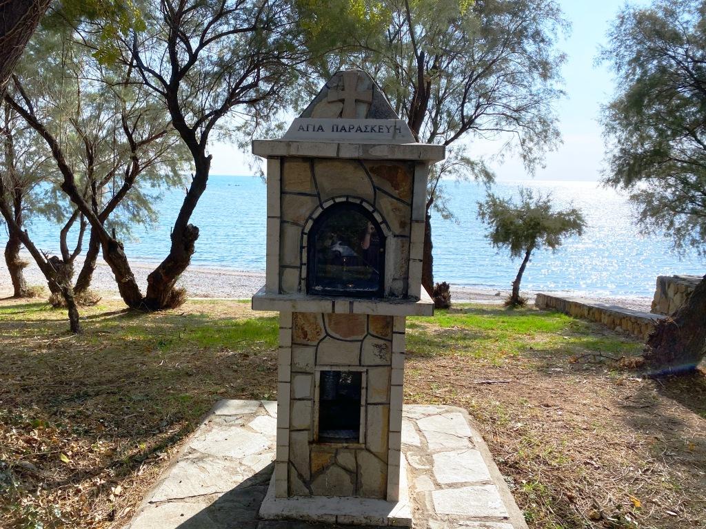 Templo-frente-al-mar