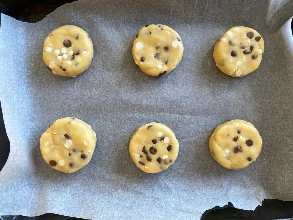 Cookies-before-bake
